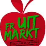 logo- frUITmarkt -Sneek