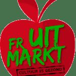 logo- frUITmarkt -Sneek