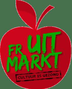 Fruitmarkt Sneek 2016 Kochpottery - Logo