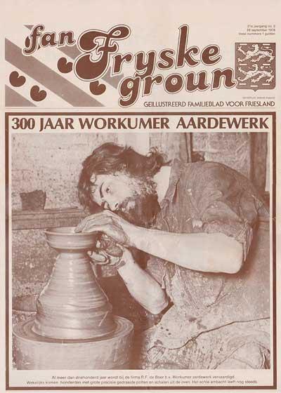 sietekochkrant_web Koch Pottery