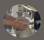 Workshops Koch Pottery